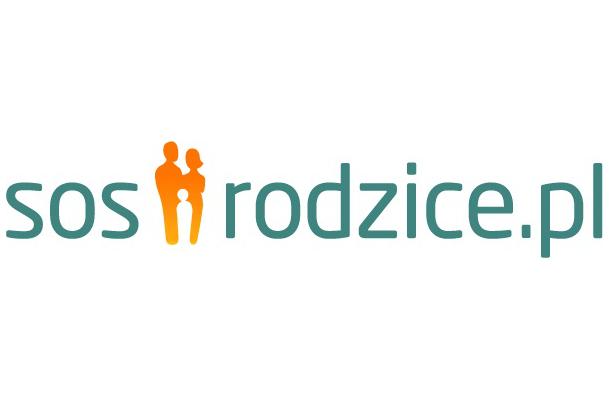 SosRodzice-logo