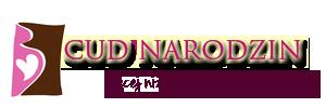 Cud Narodzin